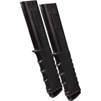 Tippmann TiPX/TCR Tru-Feed 12 Ball Extended Magazines