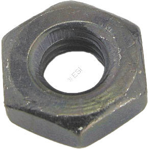 BT4 (38) Receiver Nuts