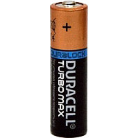 Duracell Turbo Max AA (1 ШТ)