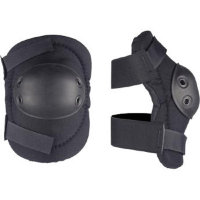 Alta Flex Elbow Pads