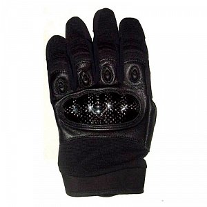 Перчатки Phantom pilot Full Finger Gloves