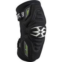 Empire Grind Knee Pads THT