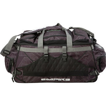 Сумка Empire Bag Crosstainer Breed