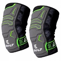 Exalt FreeFlex Knee Pads