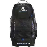 Empire Bag Transit HEX