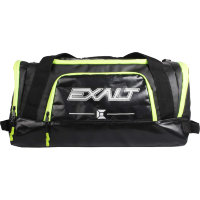 Exalt Getaway Carry On Duffle