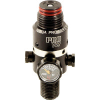 Ninja Regulator V2 PRO 4500psi