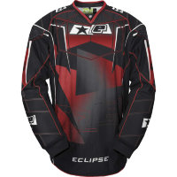 Planet Eclipse Jersey Code