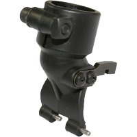 Tippmann 98 Feed Elbow Complete (98-E)