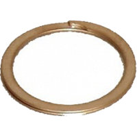 Tippmann A5 End Cap Snap Ring (02-60)