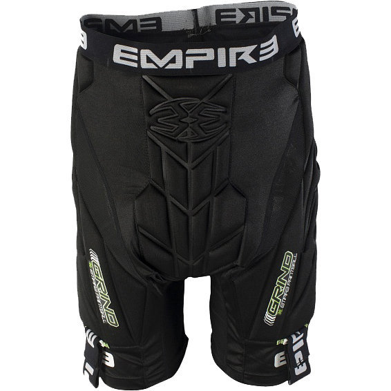 Empire Grind Slide Short