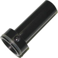 Tippmann X7 Phenom Power Tube (TA30023)