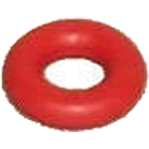 Tippmann 98 buna safety o-ring red (98-55)