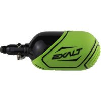 Exalt Tank Cover Medium 68CI-70CI-72CI