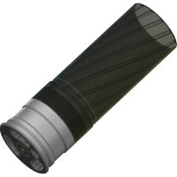 ПУ TAG M203 CO2 Shell - Pro