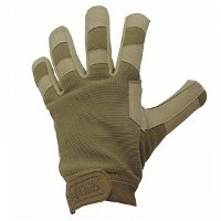 Перчатки Voodoo Tactical Crossfire Gloves