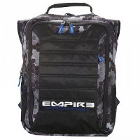 Рюкзак Empire Bag - Brief Pack HEX